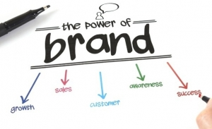 Come costruire una strategia per il brand solida ed efficace